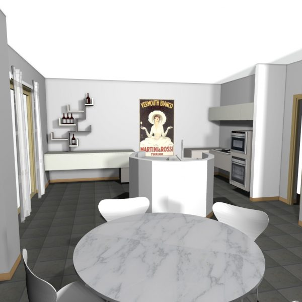 monteforte_lago_onsite_progetto_cucina_36&8