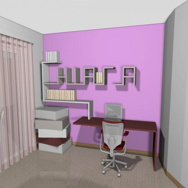 TMITALIA-802209-06