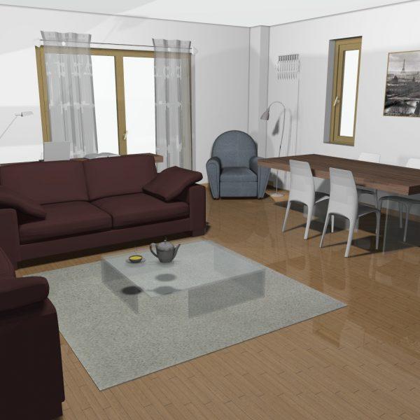 progetto_lago_mercogliano_onsite