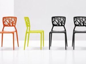 sedia-impilabile-plastica-Viento-01_0