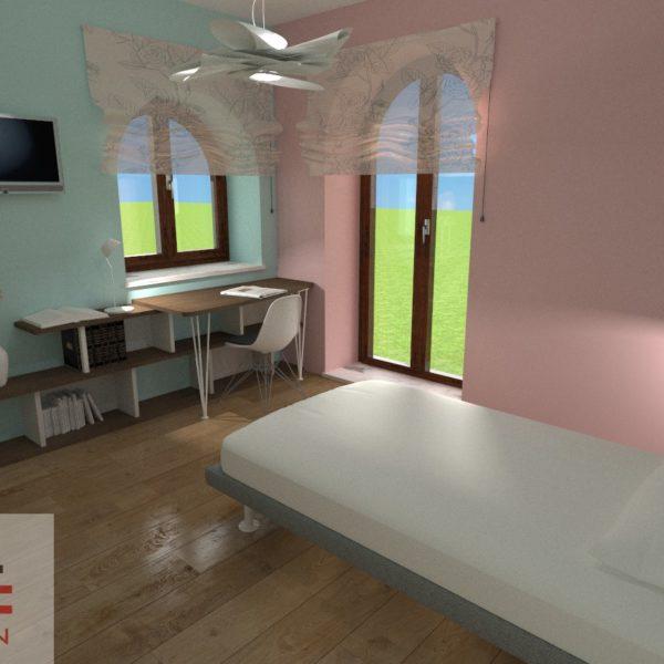 camera piccola2