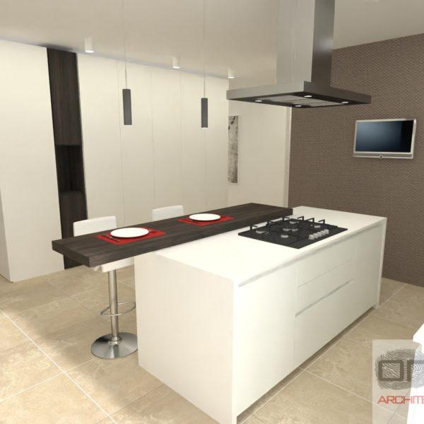 on site design-fiorenzo-arredo3-rendering2