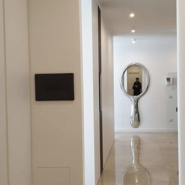 on site design-fiorenzo-fiam-foto
