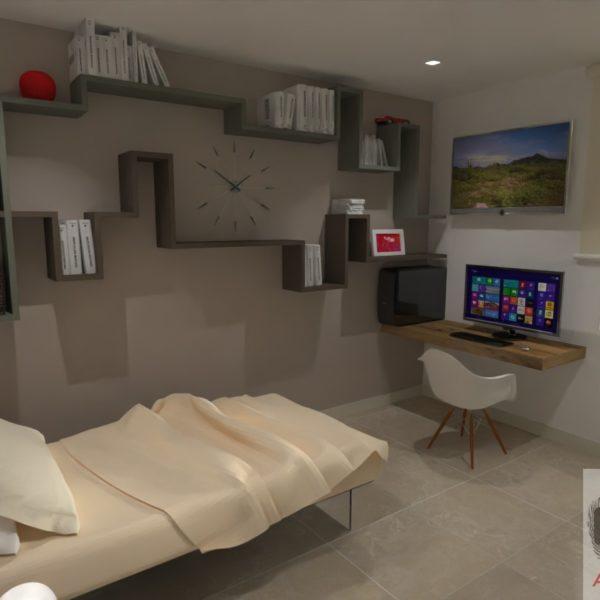 on site design-fiorenzo-lago-rendering