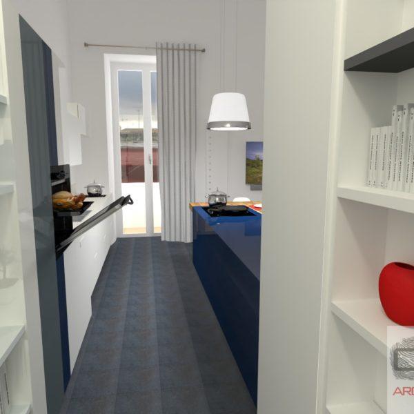 on site design cucina lago 36&8 avellino3
