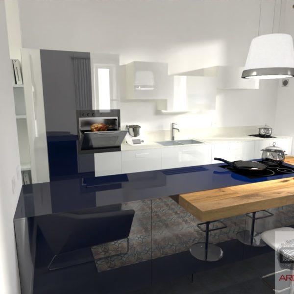 on site design cucina lago 36&8 avellino4