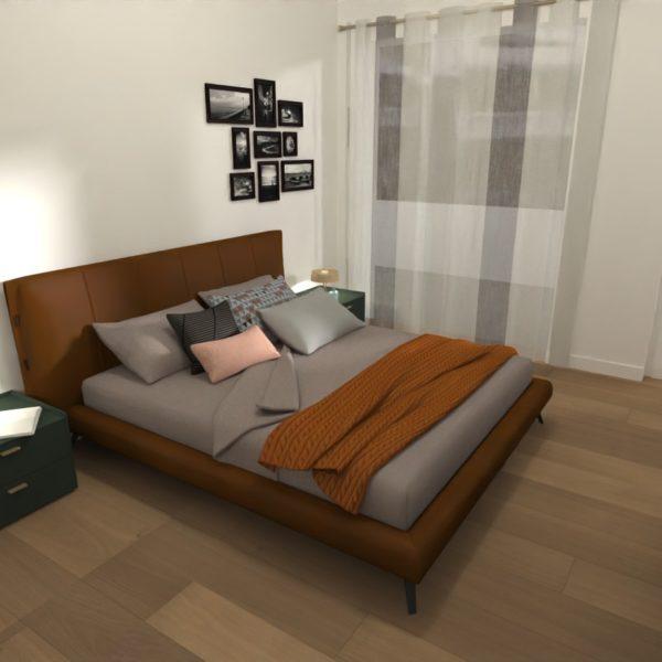 on site desin progetto casa avellino5
